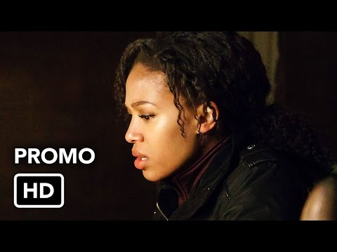 Sleepy Hollow 3.14 (Preview)