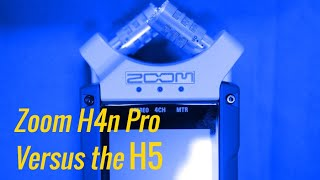 Zoom H4n Pro - Free video search site - Findclip