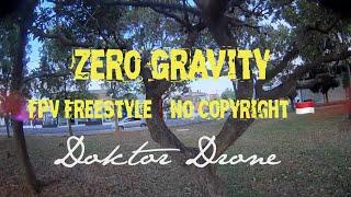 Zero Gravity   FPV FreeStyle   Doktor Drone