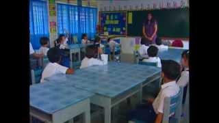 e-Guru: ENGLISH Year 1 - Animals - 4.3 Pupil's Work
