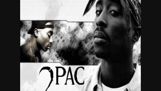 2Pac - Stay True