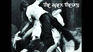 The Apex Theory - Bravo