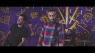 DELUX - Tu Piel (Video Oficial)