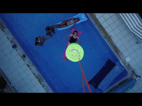 drone-sky-hook--family-fun-at-the-pool-with-the-drone