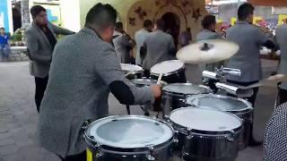 Son de la negra- Guadalajara