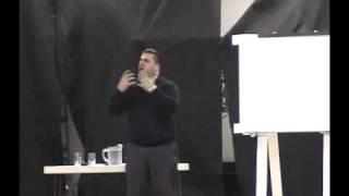 Fr. Sameem Balius 11_13_09 Part 3.flv
