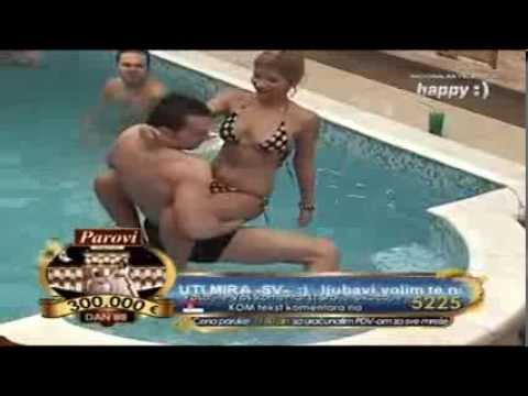 Video di sesso uzbeki