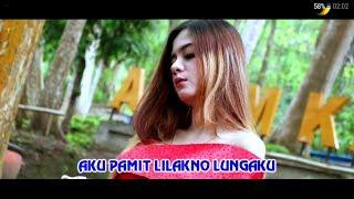 Download lagu Ghea Monderella Tembang Tresno Mp3