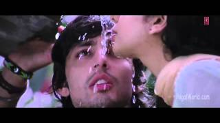 Baarish Full Video Song    Yaariyan PagalWorld HD 1280x720