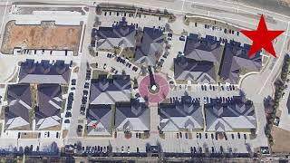 8501 Wade Blvd., Ste. V, Frisco - For Sale/Lease