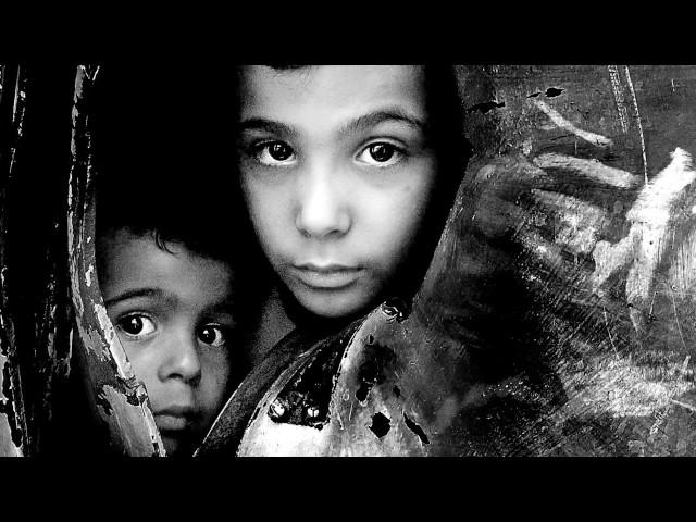 Marthe Valle – Fader Vår