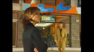 Sinan Özen   Evlere Şenlik 1997