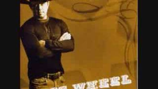 Aaron Pritchett---Big Wheel
