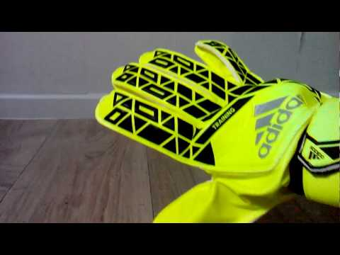 mp4 Adidas Ace Training, download Adidas Ace Training video klip Adidas Ace Training