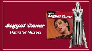 Seyyal Taner / Hatıralar Müzesi