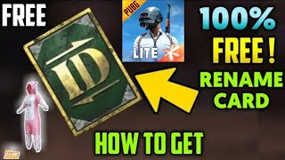 📲How to complete level 9 in Pubg Mobile Lite : And enter chat room mission""