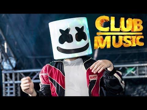 КлубняК Дискотека Клубная музыка Слушать бесплатно видео Ibiza party ReMix 2017