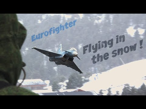 eurofighter-flying-in-a-snowstorm---hd-50fps