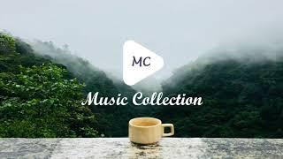 Vexento --- I Love Mondays (No Copyright Music)