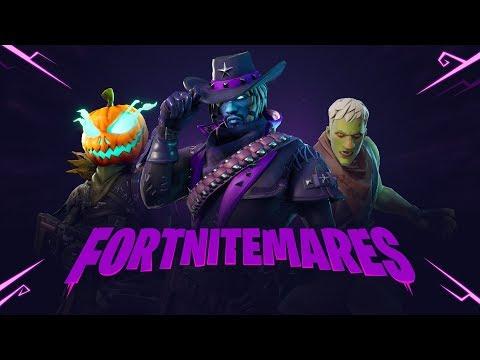 Steam Community :: Group :: Epic's Fortnite
