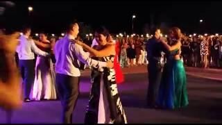 preview picture of video 'Fiestas de Bétera 2014'