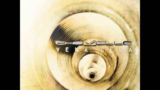 Chevelle-Straight Jacket Fashion
