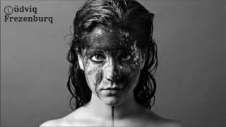Erik Truffaz Quartet-Blue Movie ft Anna Aaron