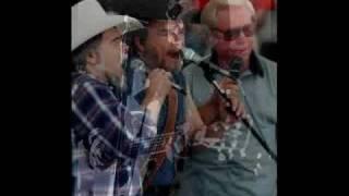 George Jones - She's All I Got
