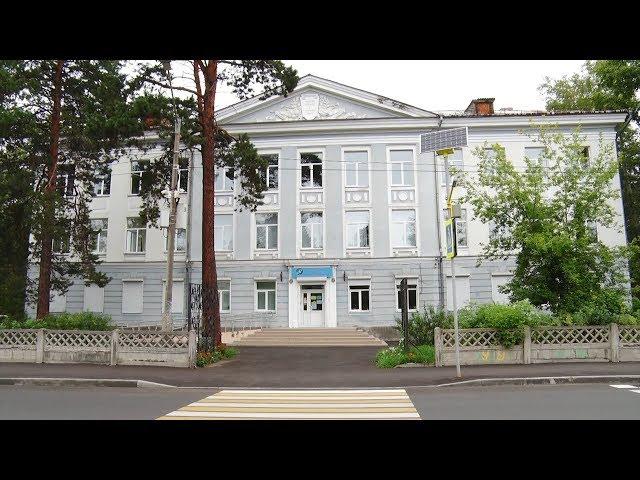 В Ангарске проверили школы искусств