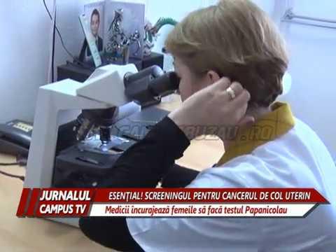 Human papillomavirus vaccine wa