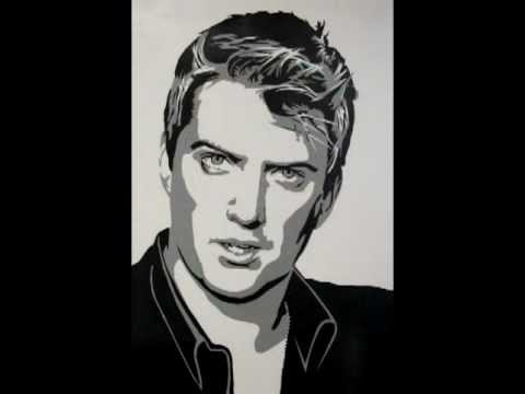Nobody to Love (Song) by David Sardy and Joshua Homme