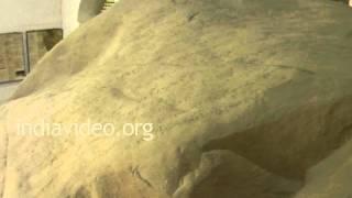 Rock Edicts of Ashoka in Junagadh
