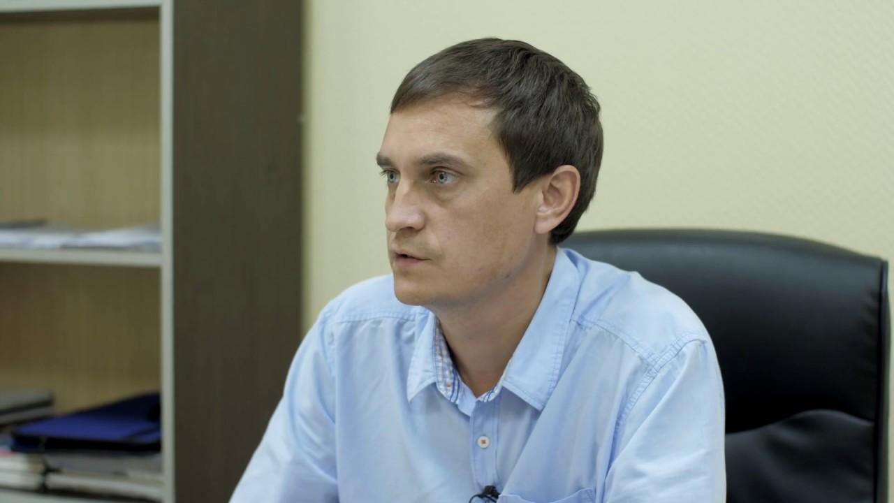Лапин Роман