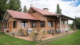 Buying Property In Ecuador - Building A House In Ecuador