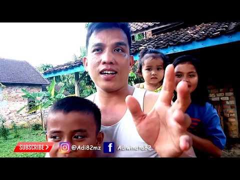 Download Mandi Di Sungai Pinang Rayan Yang Legendaris