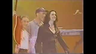 Marillion - Made Again (Brave Tour Mexico City 1994)