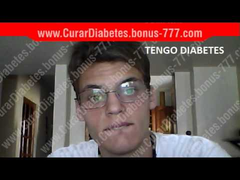 Qigong y la diabetes tipo 1