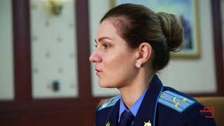 Олеся Кексель: Не видела, чтобы кто-то признавался в преступлении, которого не совершал