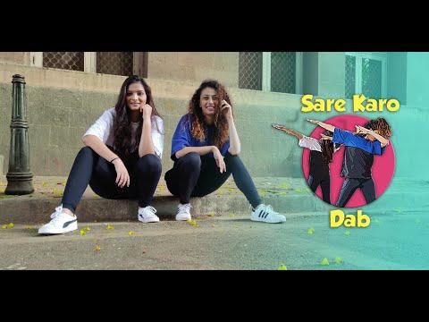 Sare Karo Dab