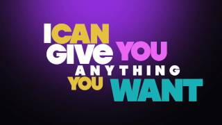 Far East Movement, Far East Movement - Change Your Life Remix ft. Flo Rida & Sidney Samson (Official Lyric Video)