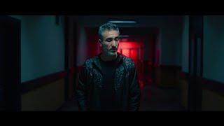 Sagopa Kajmer   Toz Taneleri (Official Video)
