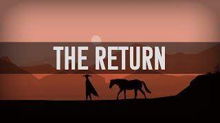 Respawnd - The Return
