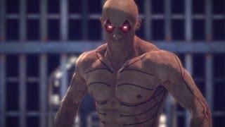 Дэдпул, X-Men Origins: Wolverine Walkthrough - Ending - The Wolverine Vs. Deadpool