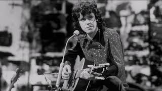 Donovan  - One Night In Time