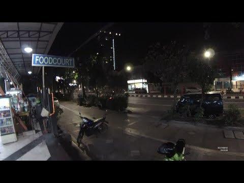 mp4 Food Court Urip Sumoharjo Surabaya, download Food Court Urip Sumoharjo Surabaya video klip Food Court Urip Sumoharjo Surabaya