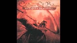 Children of Bodom (Triple Corpse Hammerblow)+Lyrics in Description