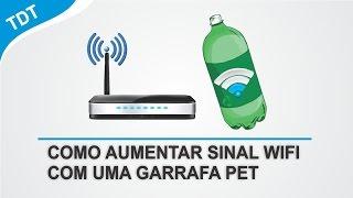 Como acelerar a conexo Wi-Fi do seu Android