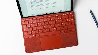 Top 10: Die besten Tablets mit Tastatur | 2020 Edition