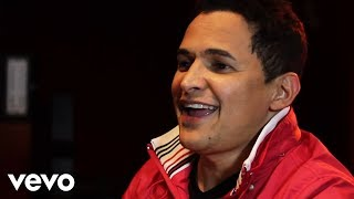 Candela Viva - Jorge Celedon (Video)