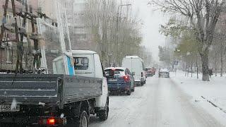 Пробки 10 Балов Киев СТОИТ